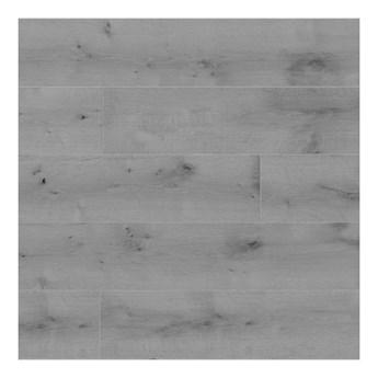 Panele podłogowe winylowe SPC Grayland 1,86 m2