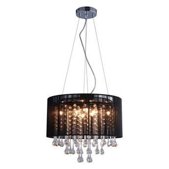 Lampa wisząca RLD92174-8B VERONA       Salony Agata
