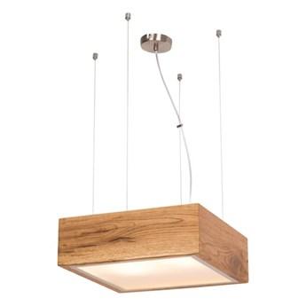 Lampa wisząca KOSTKA 45/45      45x45 Salony Agata