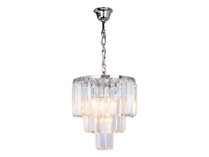 lampy w suficie pomysły, inspiracje z homebook