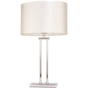Lampa stołowa Athens 37x60cm Cosmo Light