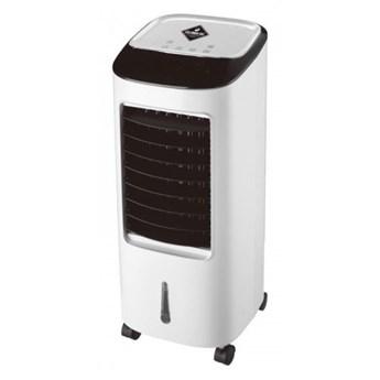Klimator przenośny COLUMBIAVAC KC500 KLIMATYZAROR 7 LITRÓW kod: KC500