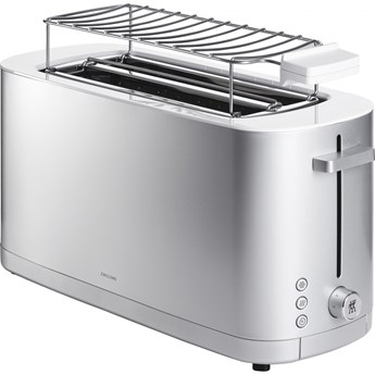 toster duży kod: 53009-000-0
