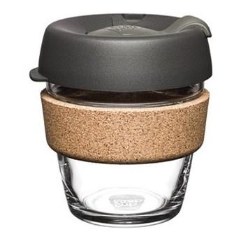 KeepCup Brew Cork Nitro 180ml kod: BCNIT06
