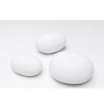 Świecące kamienie - Zestaw 3 lamp led kod: C14466