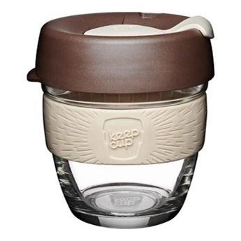 KeepCup Brew Roast 227ml kod: BROA08