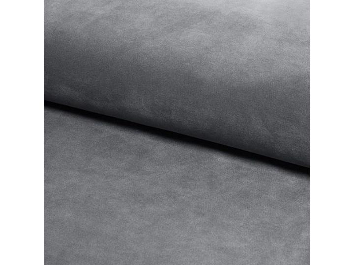 Bettso krzesło MARCY / ciemny szary / noga czarna / BL14 Wysokość 76 cm Szerokość 50 cm Metal Głębokość 57 cm Głębokość 43 cm Tkanina Wysokość 46 cm Pomieszczenie Jadalnia