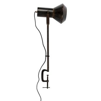 Lampa stołowa VOX Dutchbone