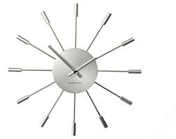 Zegar ścienny Spike by ExitoDesign