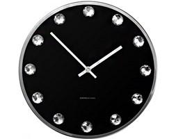 Zegar ścienny Diamond by ExitoDesign