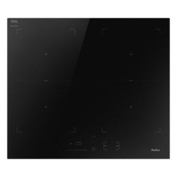 Płyta indukcyjna AMICA PIT6544PHTSU 2.0