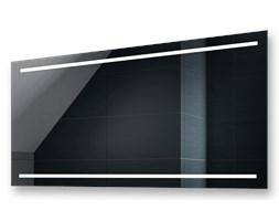 Lustro Łazienkowe Podświetlane LED23