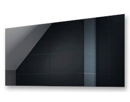 Lustro Łazienkowe Podświetlane LED58