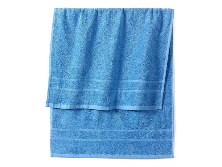 Ręczniki z ciężkiego materiału   bonprix