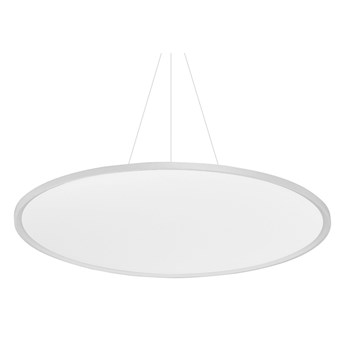 Cream SMART 120 pendant