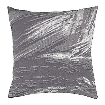 Broste Copenhagen - Poszewka na poduszkę Paint 50x50