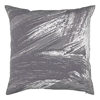 Broste Copenhagen - Poszewka na poduszkę Paint 60x60