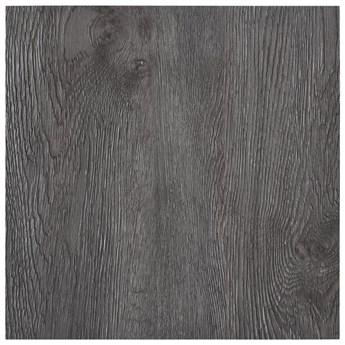 VidaXL Samoprzylepne panele podłogowe, 5,11 m², PVC, brązowe