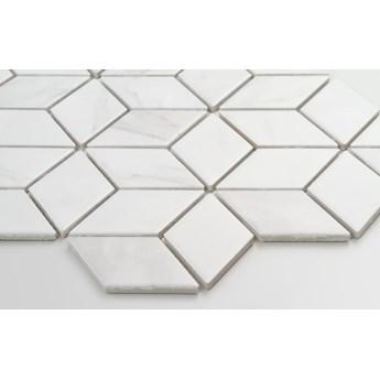 Płytka Diamond Marble Mat Matowy