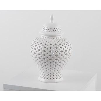 Waza ceramiczna Filigran S White