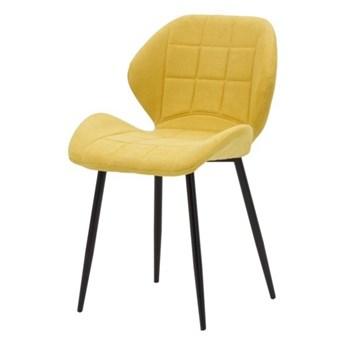 Krzesło WILLOW       Salony Agata