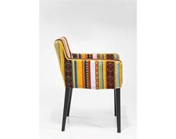 Kare design :: Krzesło z podłokietnikami Very British