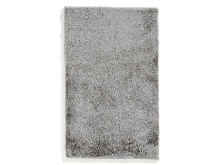 Dywaniki łazienkowe z miękkiego materiału   bonprix 45x50 cm 70x110 cm 80x150 cm 50x80 cm 50x90 cm Kolor Szary