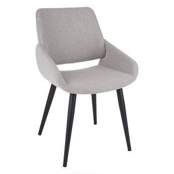 Krzesło Mela