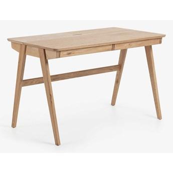 La Forma - Jacques Desk - Jesion