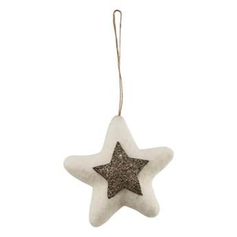 House Doctor - Gwiazdka Star S