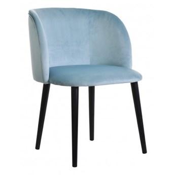 Krzesło Loret