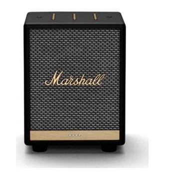 Głośnik mobilny MARSHALL Uxbridge Czarny