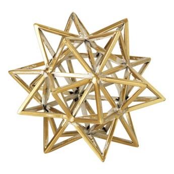 Broste Copenhagen - Dekoracyjna gwiazda