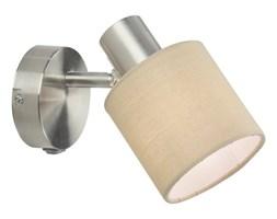 Rabalux lampa ścienna 5009 Natina