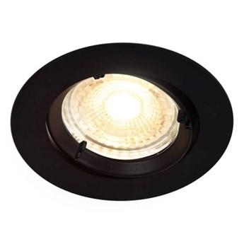 Carina Smart Light 3-Kit Podtynkowa Nordlux 2015670103