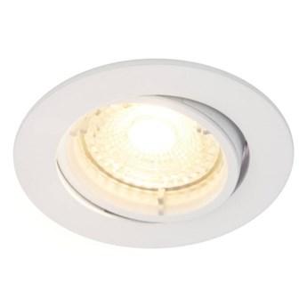 Carina Smart Light 3-Kit Podtynkowa Nordlux 2015670101