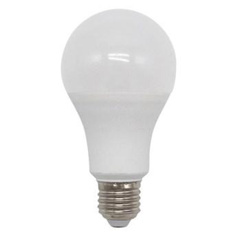 Żarówka LED E27 10W ciepła 3000K 24V