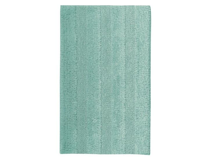 Sorema – Dywanik łazienkowy Miętowy NEW PLUS-50x70 cm - 50x70 cm
