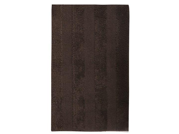 Sorema – Dywanik łazienkowy Czekoladowy NEW PLUS - 50x70 cm
