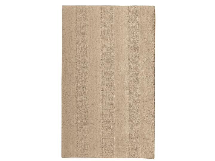 Sorema – Dywanik łazienkowy Beżowy NEW PLUS - 60x90 cm