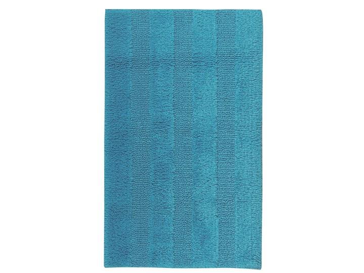 Sorema – Dywanik łazienkowy Niebieski NEW PLUS - 70x120 cm