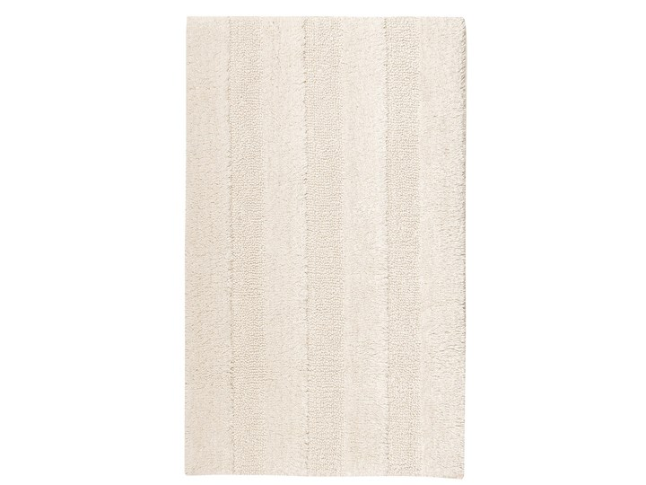Sorema – Dywanik łazienkowy Ecru NEW PLUS - 60x90 cm