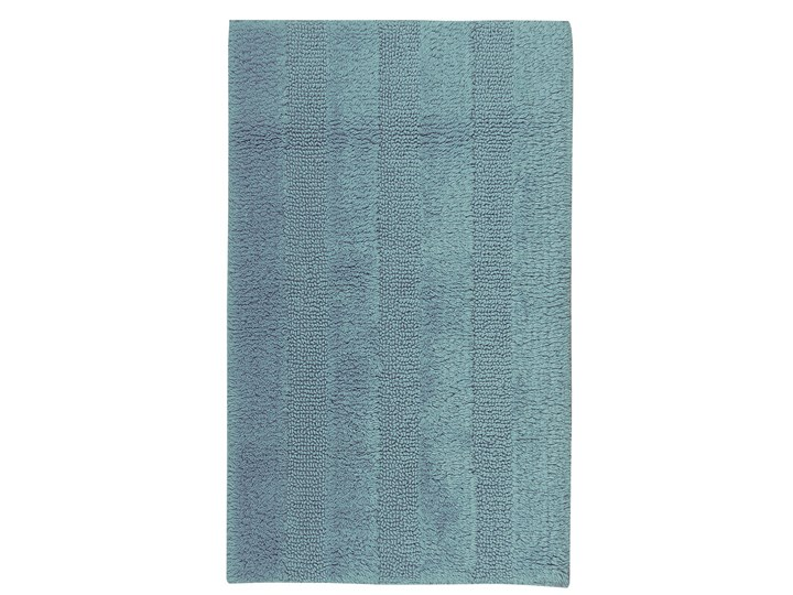 Sorema – Dywanik łazienkowy Morski NEW PLUS - 70x120 cm