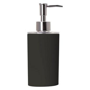 Sorema – Dozownik do mydła Czekoladowy NEW PLUS