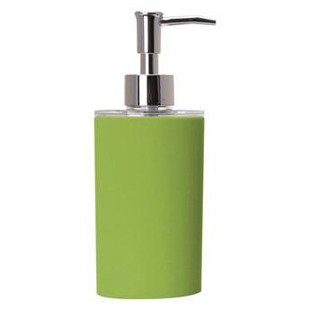 Sorema – Dozownik do mydła Pistacjowy NEW PLUS