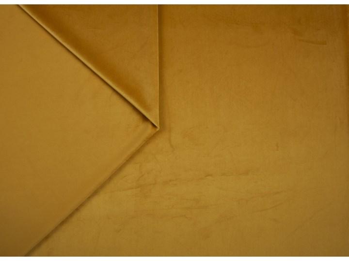 Bettso krzesło MARCY / miodowy / noga czarna / MG15 Wysokość 76 cm Kolor Żółty Tkanina Wysokość 46 cm Głębokość 57 cm Metal Szerokość 50 cm Głębokość 43 cm Pomieszczenie Jadalnia