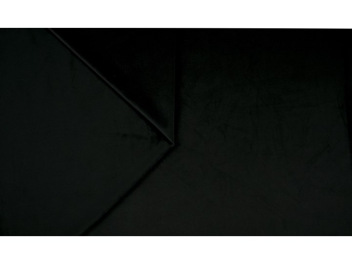Bettso krzesło MARCY / czarny / noga czarna / MG19 Tkanina Szerokość 50 cm Wysokość 76 cm Głębokość 43 cm Głębokość 57 cm Wysokość 46 cm Metal Kolor Szary