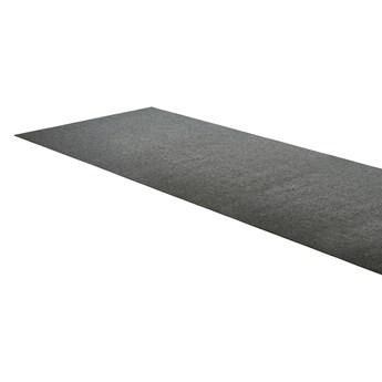 Mata wejściowa PRIME, cała rolka, 21000x2000 mm, szary