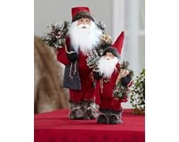 św. Mikołaj kolorowy