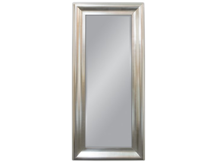 Klasyczne lustro w drewnianej oprawie 80x180 GP2399 outlet Pomieszczenie Garderoba Ścienne Prostokątne Lustro z ramą Kategoria Lustra